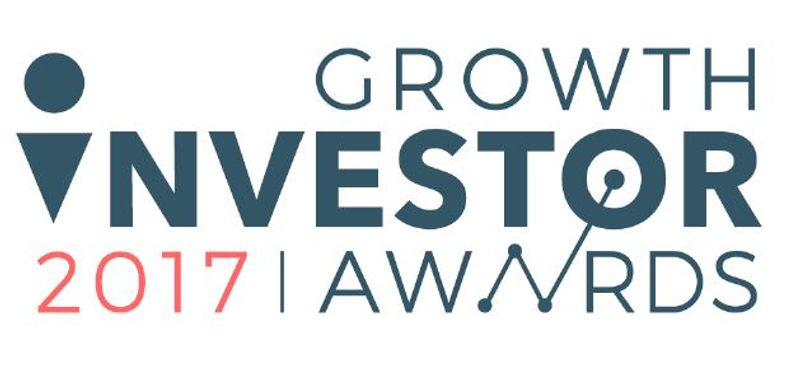 EIP confirmed as Growth Investor Awards finalist 2017