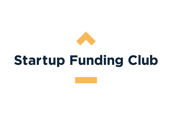 Startup Funding Club SEIS Fund