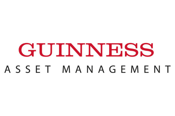 Guinness Asset Management Ltd logo