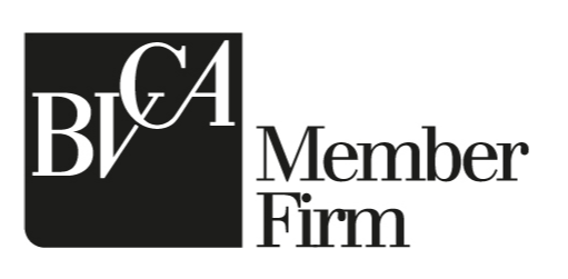 Kin Capital is BVCA Member Firm - Venture Capital Association