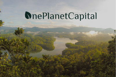 OnePlanetCapital Sustainability EIS Fund launches