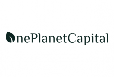 One Planet Capital EIS Fund